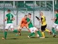 Tallinna FC Flora U21 - Viljandi JK Tulevik (25.09.16)-0456