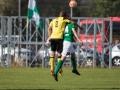 Tallinna FC Flora U21 - Viljandi JK Tulevik (25.09.16)-0461