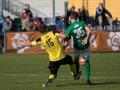 Tallinna FC Flora U21 - Viljandi JK Tulevik (25.09.16)-0465