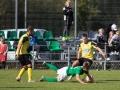 Tallinna FC Flora U21 - Viljandi JK Tulevik (25.09.16)-0467