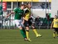 Tallinna FC Flora U21 - Viljandi JK Tulevik (25.09.16)-0479