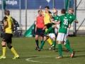 Tallinna FC Flora U21 - Viljandi JK Tulevik (25.09.16)-0484