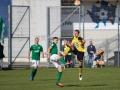 Tallinna FC Flora U21 - Viljandi JK Tulevik (25.09.16)-0486
