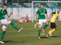 Tallinna FC Flora U21 - Viljandi JK Tulevik (25.09.16)-0491