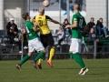 Tallinna FC Flora U21 - Viljandi JK Tulevik (25.09.16)-0505
