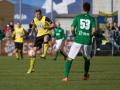 Tallinna FC Flora U21 - Viljandi JK Tulevik (25.09.16)-0508