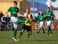Tallinna FC Flora U21 - Viljandi JK Tulevik (25.09.16)-0509