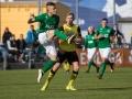 Tallinna FC Flora U21 - Viljandi JK Tulevik (25.09.16)-0510