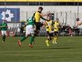 Tallinna FC Flora U21 - Viljandi JK Tulevik (25.09.16)-0512