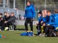 Tallinna FC Flora U21 - Viljandi JK Tulevik (25.09.16)-0514