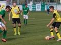 Tallinna FC Flora U21 - Viljandi JK Tulevik (25.09.16)-0531