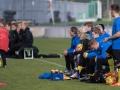 Tallinna FC Flora U21 - Viljandi JK Tulevik (25.09.16)-0534
