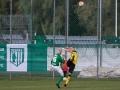Tallinna FC Flora U21 - Viljandi JK Tulevik (25.09.16)-0536