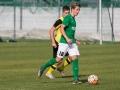 Tallinna FC Flora U21 - Viljandi JK Tulevik (25.09.16)-0542