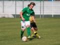Tallinna FC Flora U21 - Viljandi JK Tulevik (25.09.16)-0544