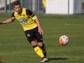 Tallinna FC Flora U21 - Viljandi JK Tulevik (25.09.16)-0549