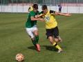 Tallinna FC Flora U21 - Viljandi JK Tulevik (25.09.16)-0554
