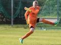 Tallinna FC Flora U21 - Viljandi JK Tulevik (25.09.16)-0562