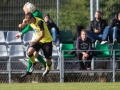 Tallinna FC Flora U21 - Viljandi JK Tulevik (25.09.16)-0564