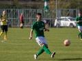 Tallinna FC Flora U21 - Viljandi JK Tulevik (25.09.16)-0577