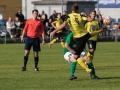 Tallinna FC Flora U21 - Viljandi JK Tulevik (25.09.16)-0584