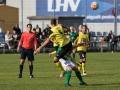Tallinna FC Flora U21 - Viljandi JK Tulevik (25.09.16)-0585