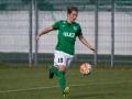 Tallinna FC Flora U21 - Viljandi JK Tulevik (25.09.16)-0596