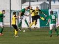 Tallinna FC Flora U21 - Viljandi JK Tulevik (25.09.16)-0598