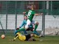 Tallinna FC Flora U21 - Viljandi JK Tulevik (25.09.16)-0606