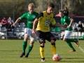 Tallinna FC Flora U21 - Viljandi JK Tulevik (25.09.16)-0619