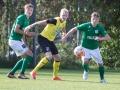Tallinna FC Flora U21 - Viljandi JK Tulevik (25.09.16)-0620