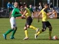 Tallinna FC Flora U21 - Viljandi JK Tulevik (25.09.16)-0624
