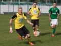 Tallinna FC Flora U21 - Viljandi JK Tulevik (25.09.16)-0631