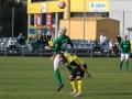 Tallinna FC Flora U21 - Viljandi JK Tulevik (25.09.16)-0654
