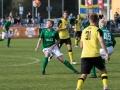 Tallinna FC Flora U21 - Viljandi JK Tulevik (25.09.16)-0656