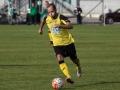 Tallinna FC Flora U21 - Viljandi JK Tulevik (25.09.16)-0662