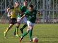 Tallinna FC Flora U21 - Viljandi JK Tulevik (25.09.16)-0664