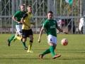 Tallinna FC Flora U21 - Viljandi JK Tulevik (25.09.16)-0666