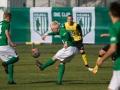Tallinna FC Flora U21 - Viljandi JK Tulevik (25.09.16)-0671