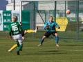 Tallinna FC Flora U21 - Viljandi JK Tulevik (25.09.16)-0679
