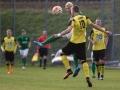 Tallinna FC Flora U21 - Viljandi JK Tulevik (25.09.16)-0687