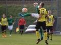 Tallinna FC Flora U21 - Viljandi JK Tulevik (25.09.16)-0688