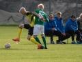 Tallinna FC Flora U21 - Viljandi JK Tulevik (25.09.16)-0703