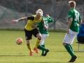 Tallinna FC Flora U21 - Viljandi JK Tulevik (25.09.16)-0705