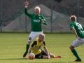 Tallinna FC Flora U21 - Viljandi JK Tulevik (25.09.16)-0706