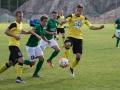 Tallinna FC Flora U21 - Viljandi JK Tulevik (25.09.16)-0715