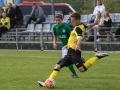 Tallinna FC Flora U21 - Viljandi JK Tulevik (25.09.16)-0724