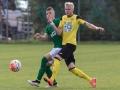 Tallinna FC Flora U21 - Viljandi JK Tulevik (25.09.16)-0726
