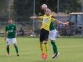 Tallinna FC Flora U21 - Viljandi JK Tulevik (25.09.16)-0727