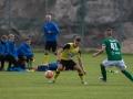 Tallinna FC Flora U21 - Viljandi JK Tulevik (25.09.16)-0729